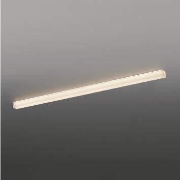 コイズミ照明 KOIZUMI 店舗用 テクニカルベースライト【XD50001L】[新品]