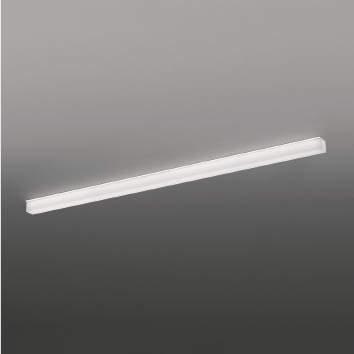 コイズミ照明 KOIZUMI 店舗用 テクニカルベースライト【XD50010L】[新品]