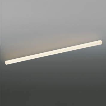 コイズミ KOIZUMI 照明 店舗用 テクニカルベースライト【XD50021L】[新品]