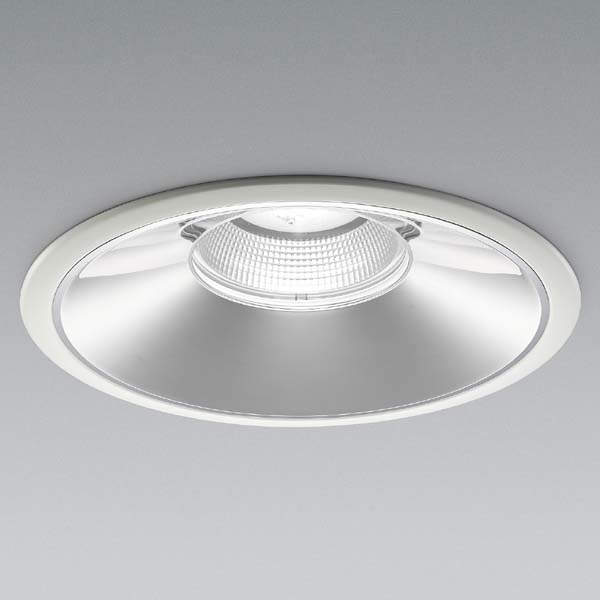 コイズミ KOIZUMI 照明 店舗用 ベースダウンライト【XD91253L】[新品]