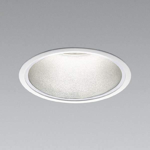 コイズミ KOIZUMI 照明 店舗用 ベースダウンライト【XD91299L】[新品]