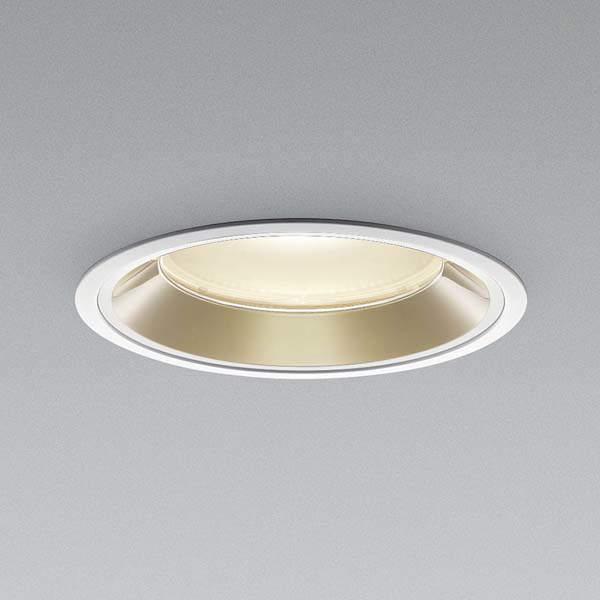 コイズミ KOIZUMI 照明 店舗用 ベースダウンライト【XD91413L】[新品]