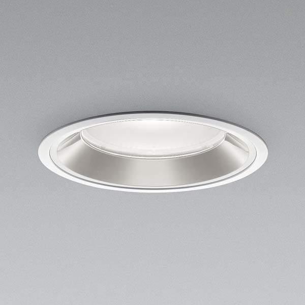 コイズミ KOIZUMI 照明 店舗用 ベースダウンライト【XD91415L】[新品]