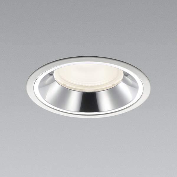 コイズミ照明 KOIZUMI 店舗用 ベースダウンライト【XD91498L】[新品]