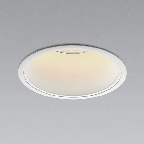 コイズミ照明 KOIZUMI 店舗用 ベースダウンライト【XD91648L】[新品]