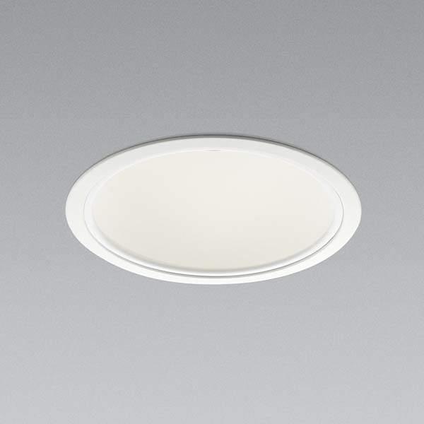 コイズミ照明 KOIZUMI 店舗用 ベースダウンライト【XD91655L】[新品]