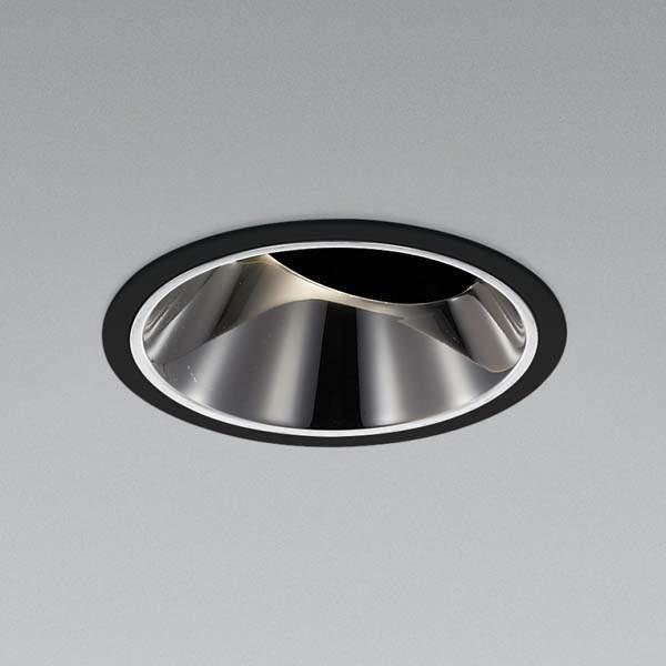 コイズミ照明 KOIZUMI 店舗用 ユニバーサルダウンライト【XD91741L】[新品]