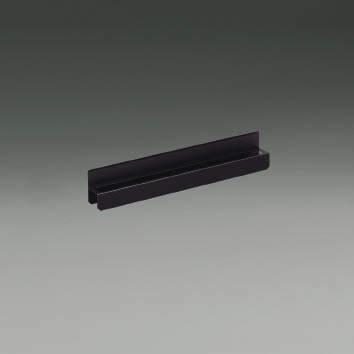 コイズミ照明 KOIZUMI 店舗用 エクステリアライト【XE49091E】[新品]