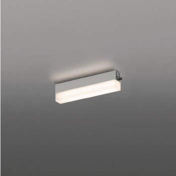 コイズミ照明 KOIZUMI 店舗用 テクニカルベースライト【XH48366L】[新品]