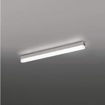 コイズミ照明 KOIZUMI 店舗用 テクニカルベースライト【XH48374L】[新品]