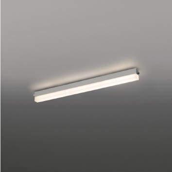 コイズミ照明 KOIZUMI 店舗用 テクニカルベースライト【XH48379L】[新品]