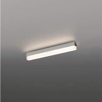 コイズミ KOIZUMI 照明 店舗用 テクニカルベースライト【XH48380L】[新品]