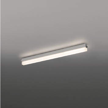 コイズミ照明 KOIZUMI 店舗用 テクニカルベースライト【XH48384L】[新品]