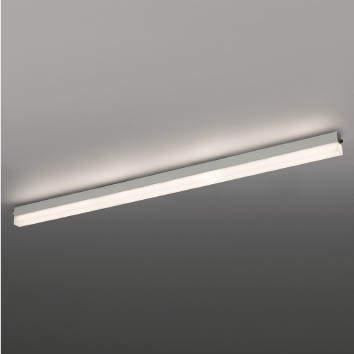 コイズミ照明 KOIZUMI 店舗用 テクニカルベースライト【XH48387L】[新品]