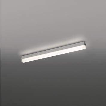 コイズミ照明 KOIZUMI 店舗用 テクニカルベースライト【XH48394L】[新品]
