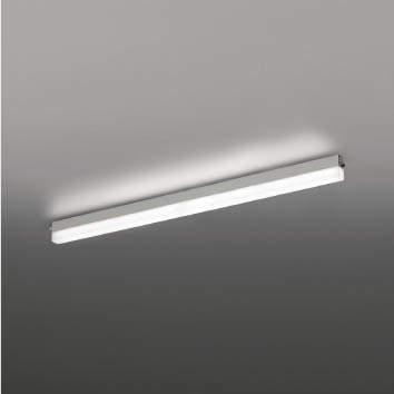 コイズミ KOIZUMI 照明 店舗用 テクニカルベースライト【XH48398L】[新品]