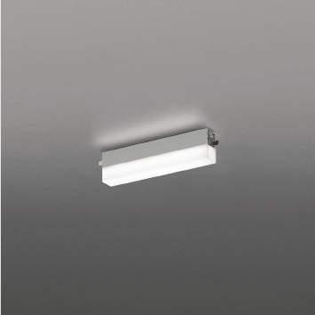 コイズミ照明 KOIZUMI 店舗用 テクニカルベースライト【XH48401L】[新品]