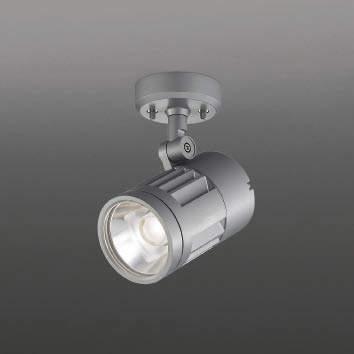 コイズミ照明 KOIZUMI 店舗用 エクステリアライト【XU49102L】[新品]