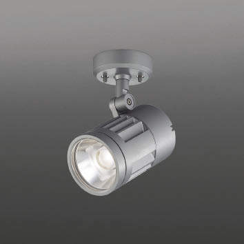 コイズミ照明 KOIZUMI 店舗用 エクステリアライト【XU49103L】[新品]