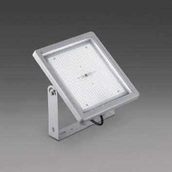 コイズミ照明 KOIZUMI 店舗用 エクステリアライト【XU49125L】[新品]