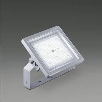 コイズミ KOIZUMI 照明 店舗用 フラッド サインライティング【XU49131L】[新品]