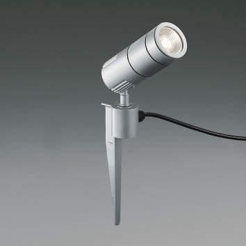 コイズミ照明 KOIZUMI 店舗用 エクステリアライト【XU49186L】[新品]