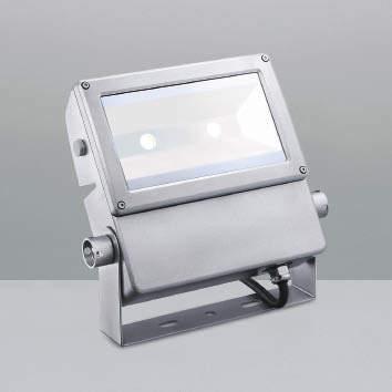 コイズミ照明 KOIZUMI 店舗用 フラッド サインライティング【XU49923L】[新品]
