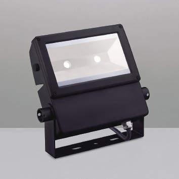 コイズミ照明 KOIZUMI 店舗用 フラッド サインライティング【XU49935L】[新品]