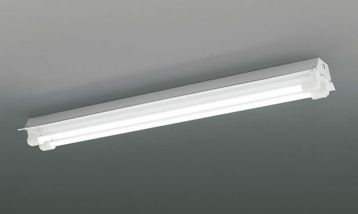 コイズミ KOIZUMI 照明 店舗用 スタンダードライト【XU90238L】[新品]