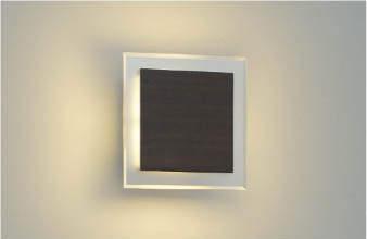 コイズミ KOIZUMI 照明 住宅用 ブラケットライト【AB38369L】[新品]