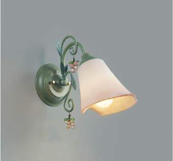 コイズミ照明 KOIZUMI 住宅用 ブラケットライト【AB40080L】[新品]
