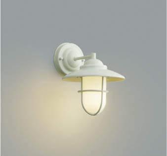 コイズミ照明 KOIZUMI 住宅用 ブラケットライト【AB40605L】[新品], カサマツチョウ 2692eeb3
