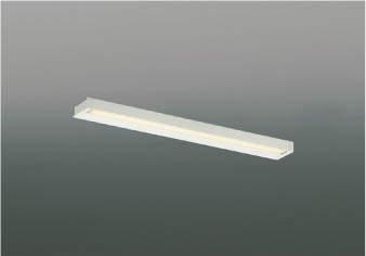 【ギフト】 コイズミ 照明 KOIZUMI 住宅用 照明 住宅用 コイズミ ブラケットライト【AB47892L】[新品], 美容と健康の ミセル - micelle -:f1abd627 --- clftranspo.dominiotemporario.com