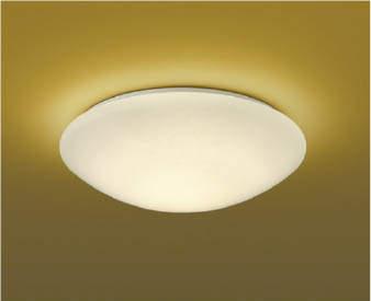 コイズミ KOIZUMI 照明 住宅用 和風照明【AH43084L】[新品]