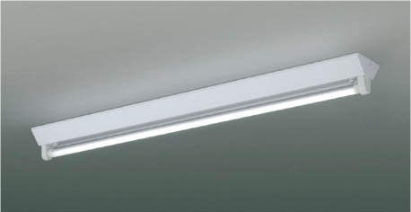 コイズミ KOIZUMI 照明 住宅用 ベースライト【AH43725L】[新品]