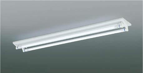 コイズミ KOIZUMI 照明 住宅用 ベースライト【AH44861L】[新品]