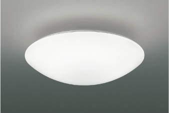 コイズミ KOIZUMI 照明 住宅用 小型シーリングライト【AH44970L】[新品]