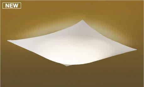 コイズミ照明 KOIZUMI 住宅用 和風照明【AH48746L】[新品]