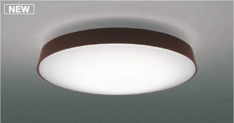 コイズミ KOIZUMI 照明 住宅用 シーリングライト【AH48972L】[新品]