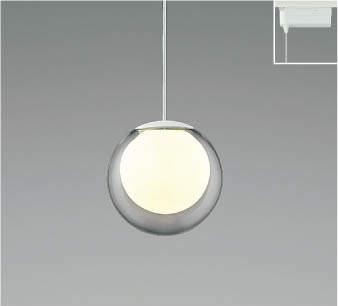 コイズミ照明 KOIZUMI 住宅用 ペンダントライト【AP40338L】[新品]