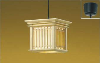 コイズミ KOIZUMI 照明 住宅用 和風照明【AP43031L】[新品], 丸亀市 e4c706f0