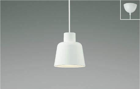 コイズミ照明 KOIZUMI 住宅用 ペンダントライト【AP45899L】[新品]