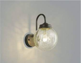 コイズミ照明 KOIZUMI 住宅用 エクステリアライト【AU40257L】[新品]
