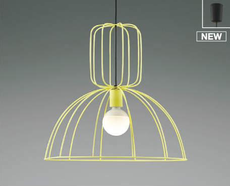 コイズミ KOIZUMI 照明 住宅用 LEDランプ交換可能型 非調光 フランジタイプ 電気工事不要タイプ【AP50279】[新品]