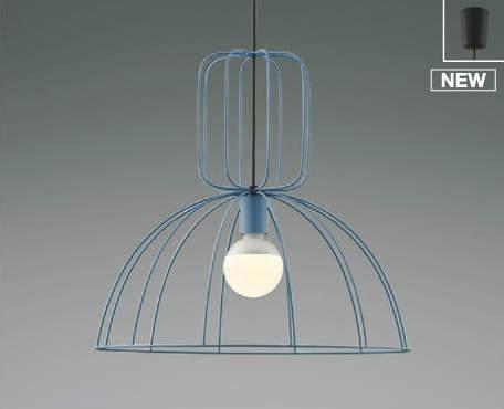 コイズミ KOIZUMI 照明 住宅用 LEDランプ交換可能型 非調光 フランジタイプ 電気工事不要タイプ【AP50280】[新品]