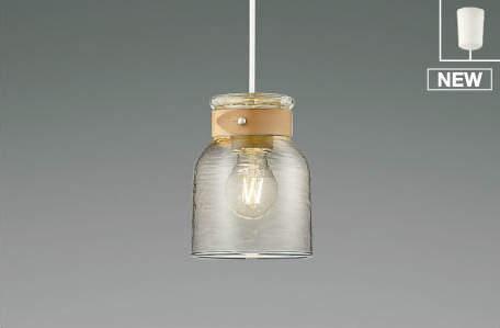 コイズミ KOIZUMI 照明 住宅用 LEDランプ交換可能型 非調光 フランジタイプ 電気工事不要タイプ【AP50351】[新品]