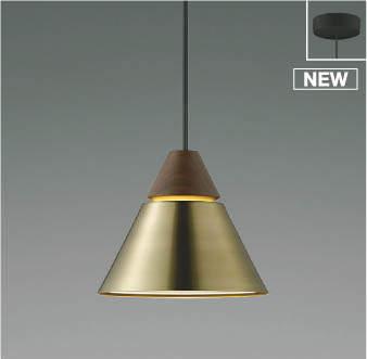 コイズミ KOIZUMI 照明 住宅用 LED一体型 非調光 フランジタイプ 傾斜天井取付可能【AP50637】[新品]