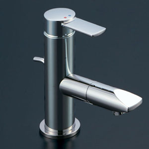 INAX LIXIL・リクシル 吐水口回転式 【LF-X340SR】 シングルレバー混合水栓[蛇口][新品]