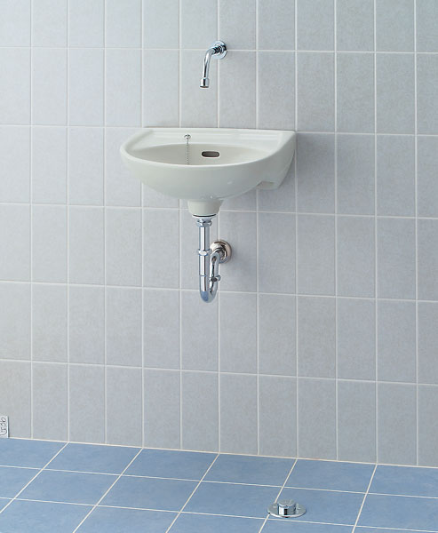 LIXIL シリーズ名: リクシル リクシル【LF-45A】 シリーズ名: シリーズ外 品名: 品名: 足踏式手洗水栓(泡沫式)[新品], シレーナ:f48cb375 --- sunward.msk.ru