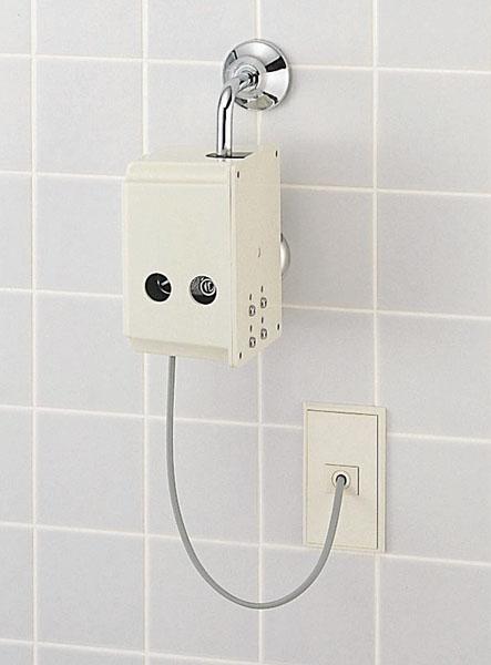 LIXIL リクシル 【LF-58ASM-1】 シリーズ名: シリーズ外 品名: 壁吐水式自動単水栓[新品]
